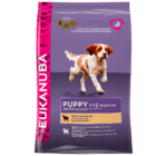 Eukanuba Puppy Lamb & Rice All Breeds 1 kg