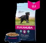 Eukanuba Adult Large Breeds 15 kg
