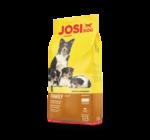 Josera JosiDog Family 18kg