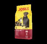 Josera JosiDog Regular 18kg