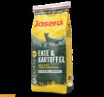 Josera Duck & Potato 4kg