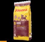 Josera Kids új csomagolás