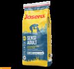 Josera Sensi Adult új csomagolás