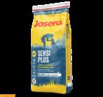 Josera SensiPlus új csomagolás