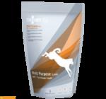 Trovet Multi Purpose Lamb (MPT) 0.4 kg