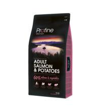 Profine Adult Salmon 15kg