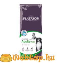 Flatazor Prestige Adult Maxi 3kg