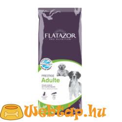 Flatazor Prestige Adult 3kg