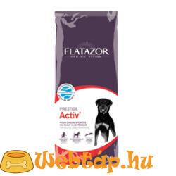 Flatazor Prestige Adult Activ 3kg