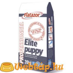 Flatazor Professionel Elite Puppy 20kg