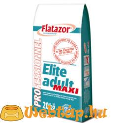 Flatazor Professionel Elite Adult Maxi  20kg