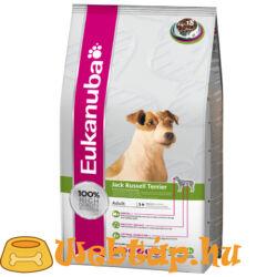 Eukanuba Jack Russell Terrier 2 kg