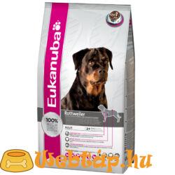 Eukanuba Rottweiler 12 kg