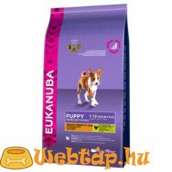Eukanuba Puppy Medium Breeds 1 kg