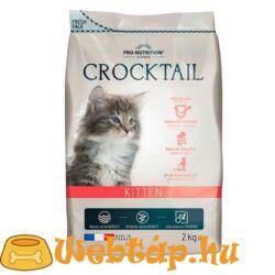 Flatazor Crocktail Kitten 2kg