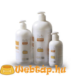 Brit Care Lazacolaj 500ml