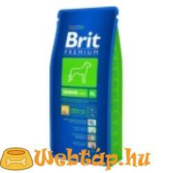 Brit Premium Senior Extra Large Breed 3kg kutyatáp