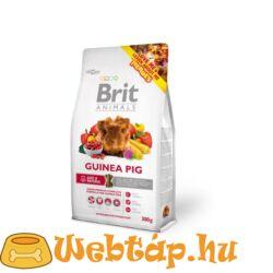 Brit Animals Tengerimalac eledel 0.3kg