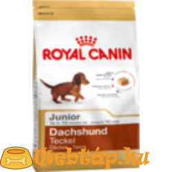 Royal Canin Dachshund Junior 0.5kg