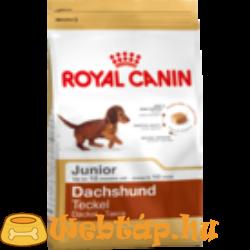 Royal Canin Dachshund Junior 0.5kg