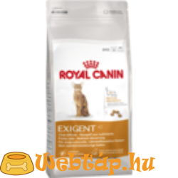 Royal Canin Exigent Protein 42  0.4kg