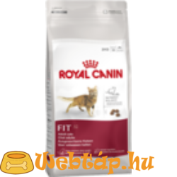 Royal Canin Fit 32  0.4kg