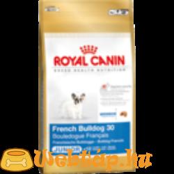Royal Canin French Bulldog Junior 1kg