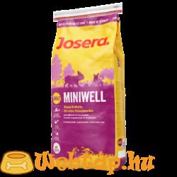 Josera Miniswell 15kg