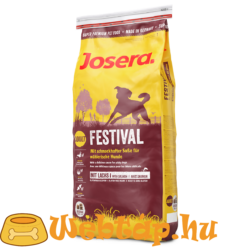 Josera Festival 1.5kg