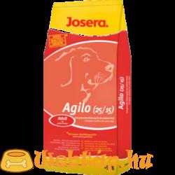 Josera Agilo 15kg
