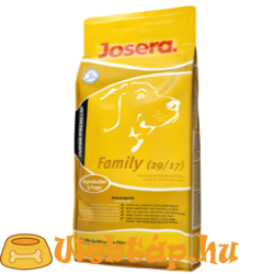 Josera Family 15kg