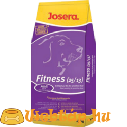 Josera Fitness 15kg