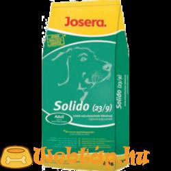 Josera Solido 15kg