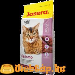 Josera Carismo Cat 2kg