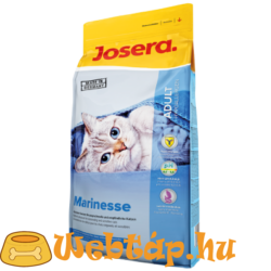 Josera Marinesse Cat 2kg