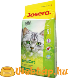 Josera SensiCat 2kg