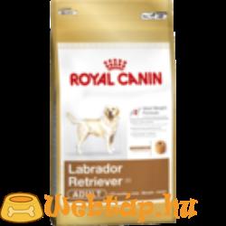 Royal Canin Labrador Retriever Adult 3kg