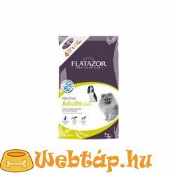 Flatazor Prestige Adult Mini 1kg