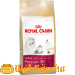 Royal Canin  Persian 30  0.4kg