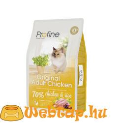Profine Cat Original Adult 1.5kg macskatáp