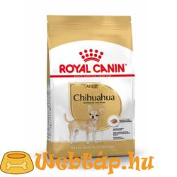 Royal Canin Chihuahua Adult 0.5kg