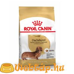 Royal Canin Dachshund Adult 0.5kg