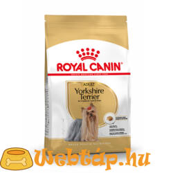 Royal Canin Yorkshire Terrier Adult 0.5kg