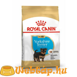 Royal Canin Yorkshire Terrier Junior 0.5kg