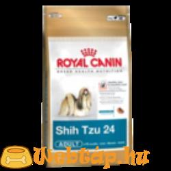 Royal Canin ShihTzu adult 0.5kg