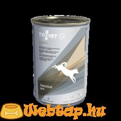 Trovet Intestinal Duck+Potato (DPD) Konzerv 0.4kg