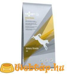 Trovet Urinary Struvite Dog (ASD) 3kg