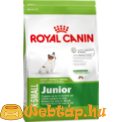 Royal Canin X-Small Junior 0.5kg