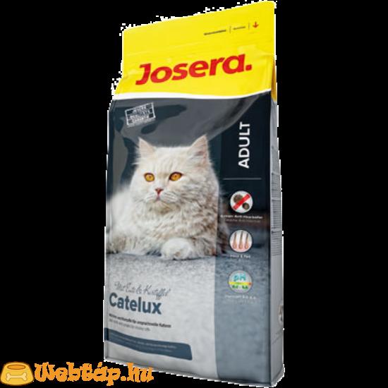 Josera Catelux Cat 2kg