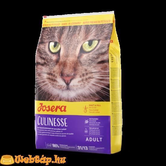 Josera Culinesse Cat 2kg